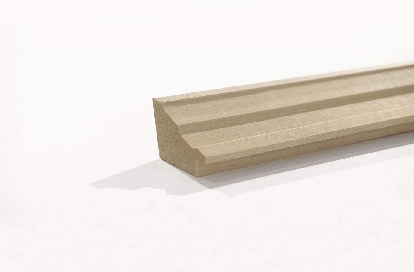 timber-frames-melbourne