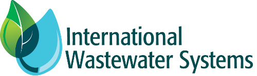 International_Wastewater_Heat_Exchange_Systems_Logo.png