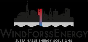 WFE-logo-fet.png