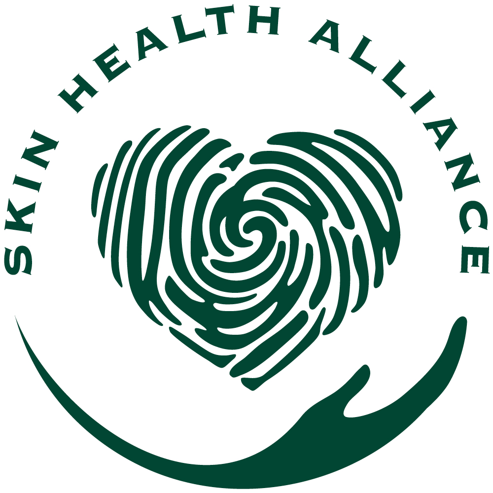 Skin_Health_Logo_RGB.jpg