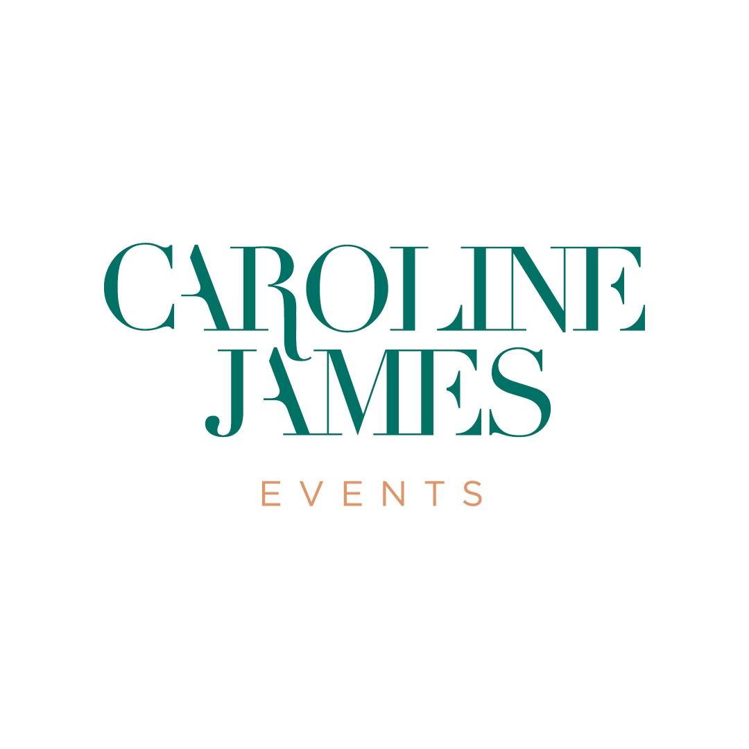 Joanne_Tapodi_Creative_Caroline_James_Events_Logo.jpg
