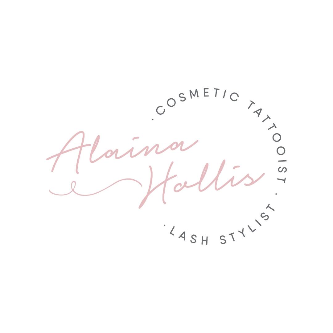 Joanne_Tapodi_Creative_Alaina_Hollis_Cosmetic_Tattooist_Lash_Stylist_Logo.jpg