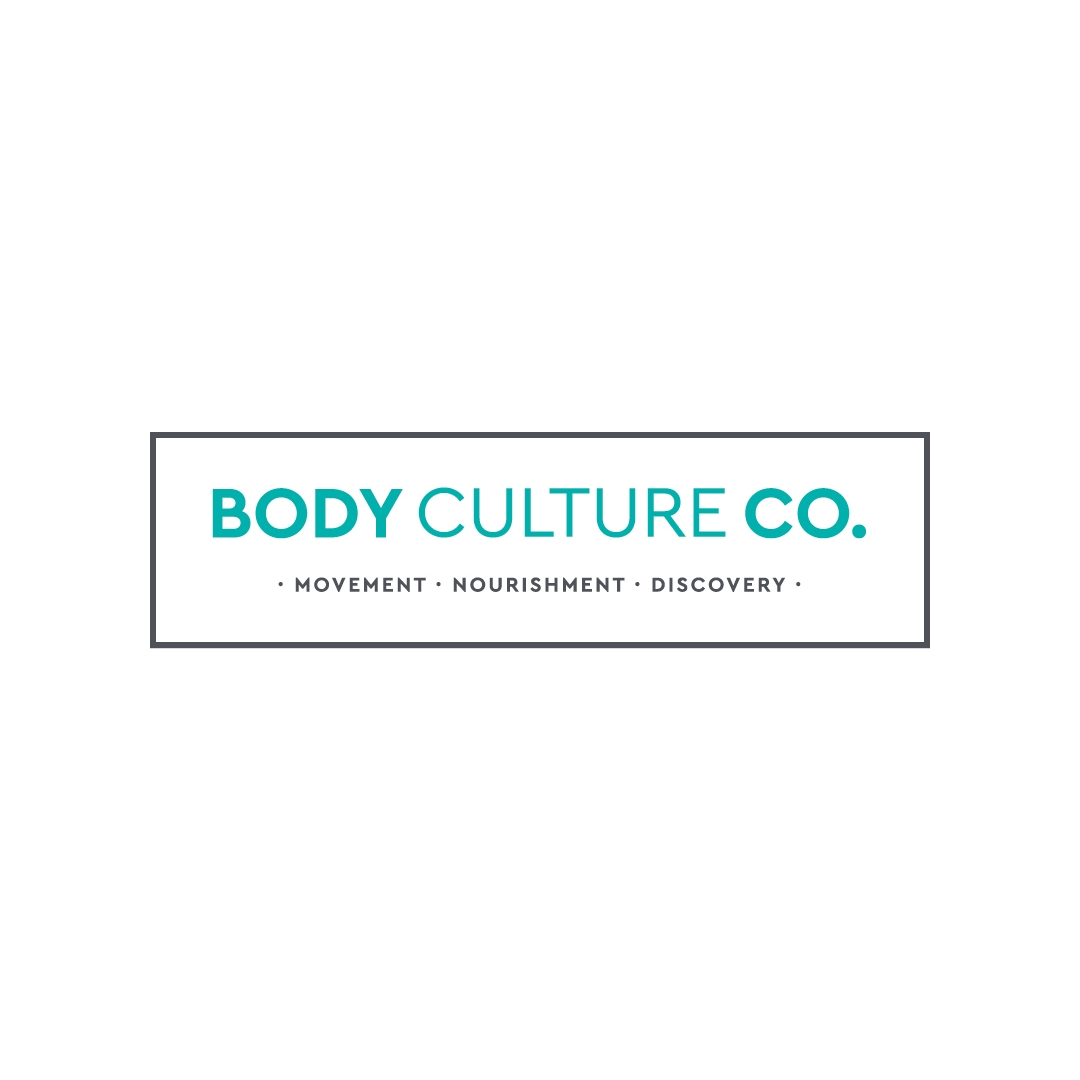 Joanne_Tapodi_Creative_Body_Culture_Co_Logo.jpg