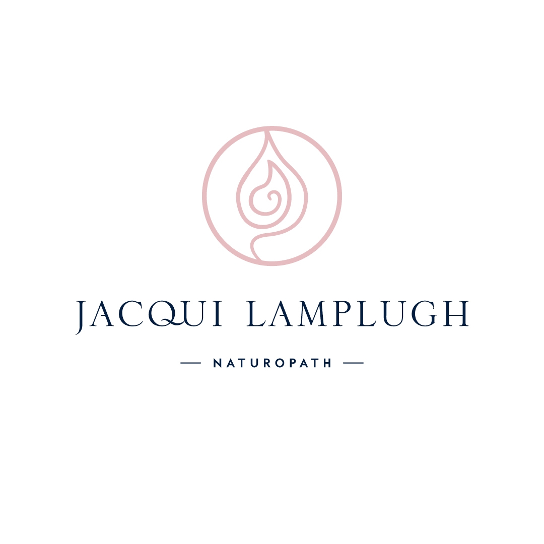 Joanne_Tapodi_Creative_Jacqui_Lamplugh_Naturopath_Logo.jpg