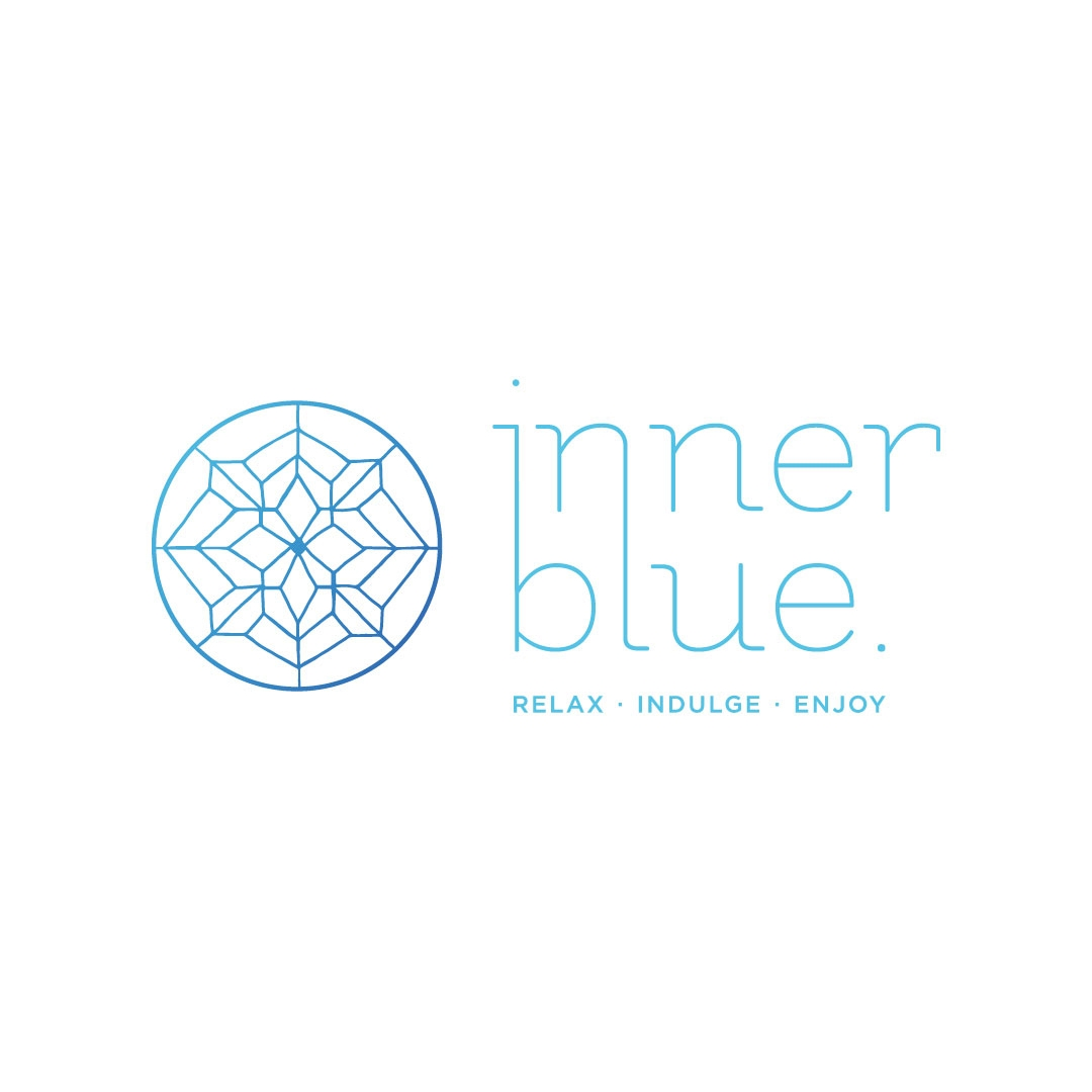 Joanne_Tapodi_Creative_Inner_Blue_Logo.jpg