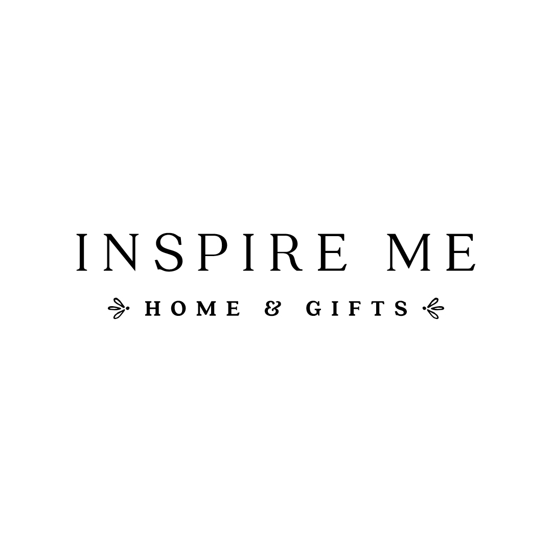 Joanne_Tapodi_Creative_Inspire_Me_Home_and_Gifts_Logo.jpg