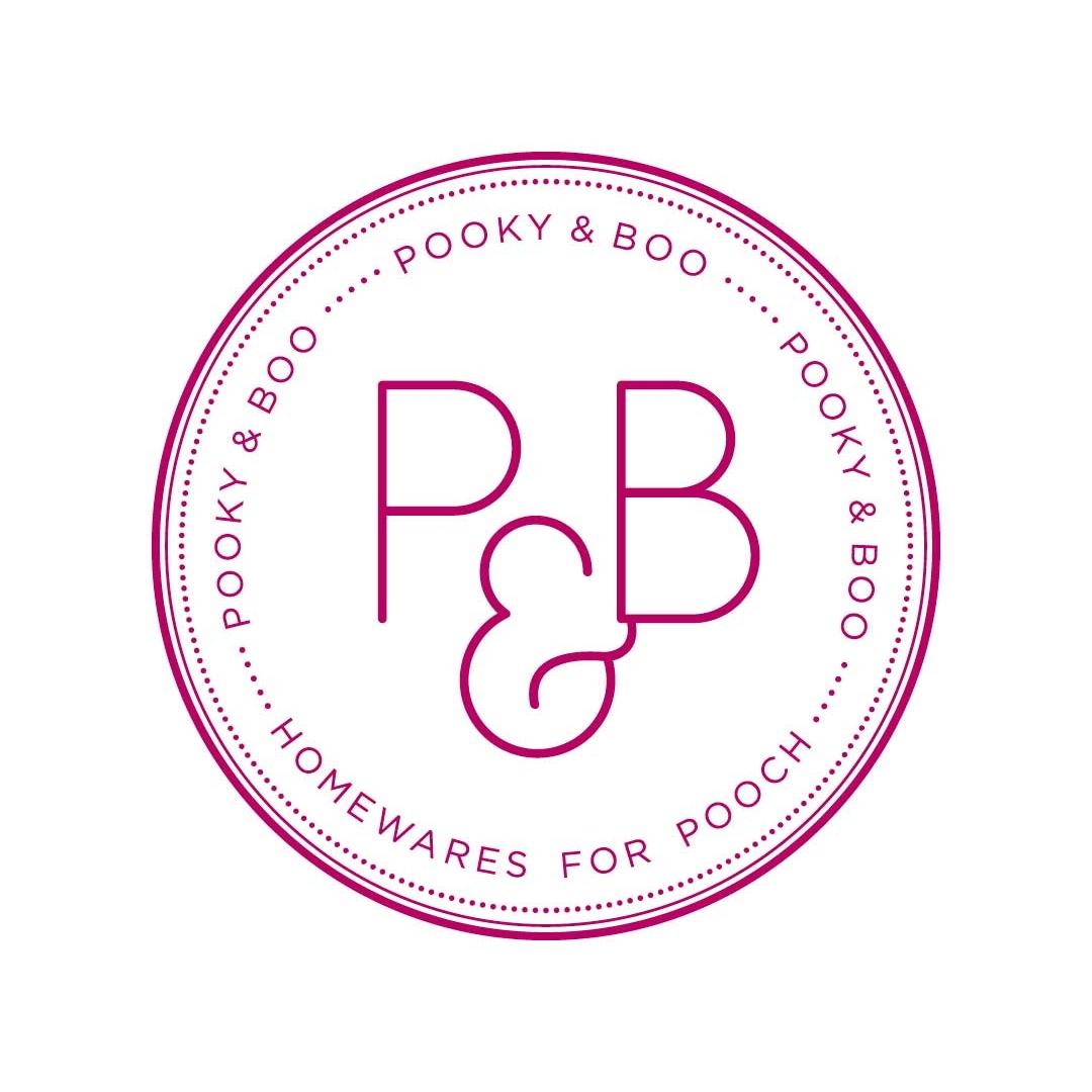 Joanne_Tapodi_Creative_Pooky_and_Boo_Logo.jpg