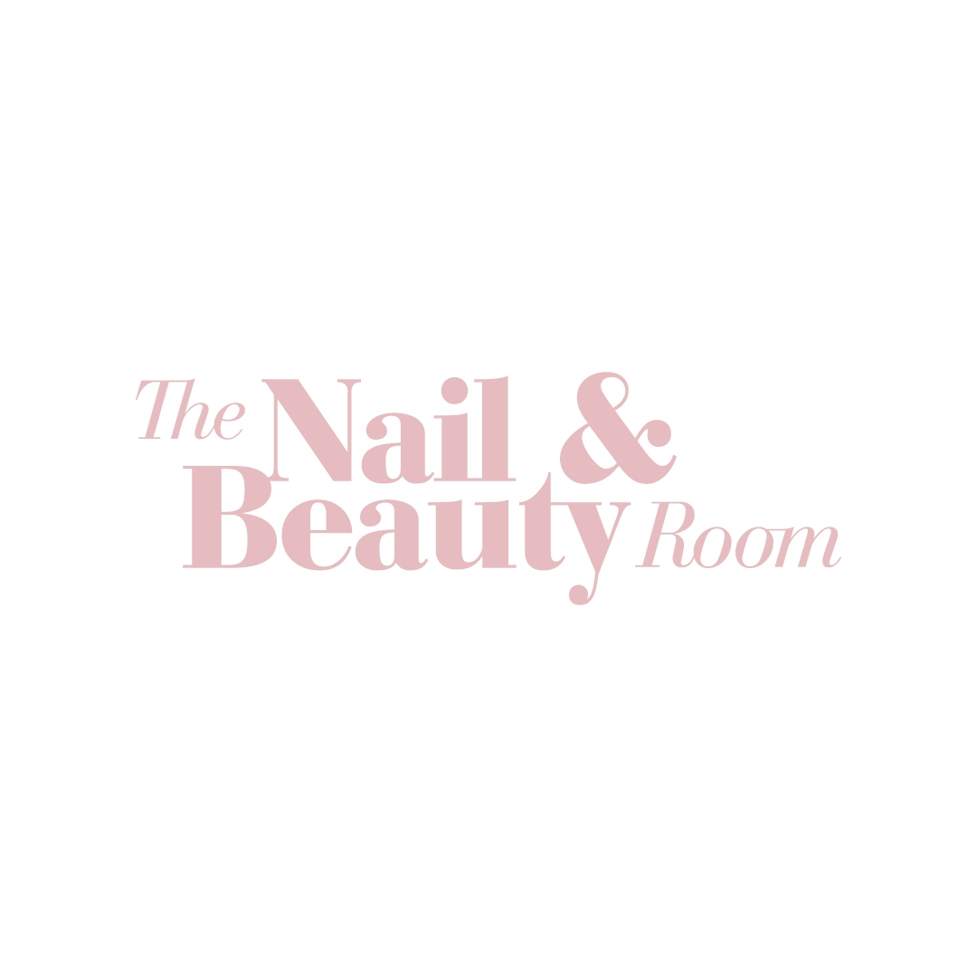 Joanne_Tapodi_Creative_The_Nail_and_Beauty_Room_Logo.jpg
