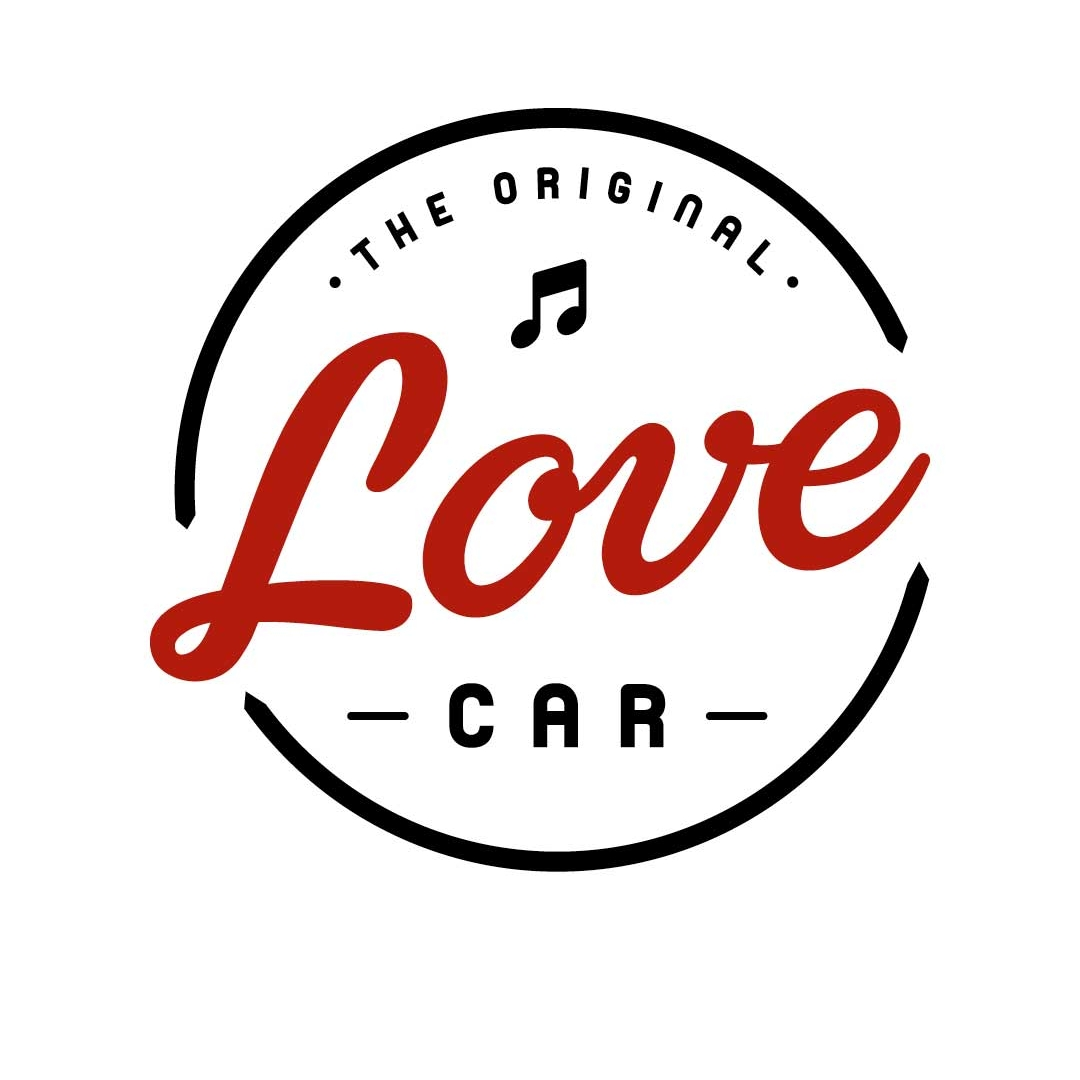 Joanne_Tapodi_Creative_Love_Car_Logo.jpg