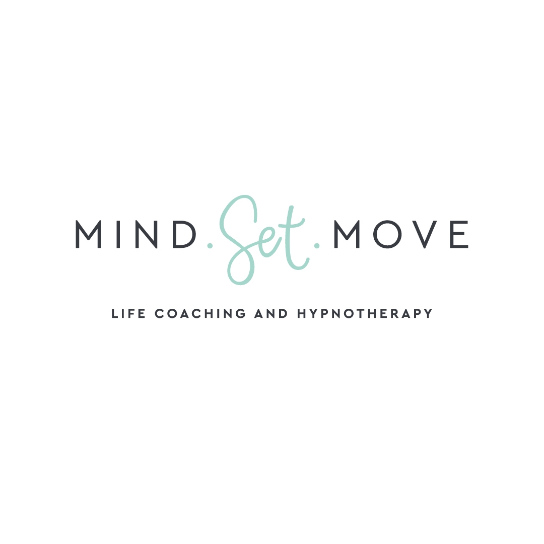 Joanne_Tapodi_Creative_Mind_Set_Move_Logo.jpg