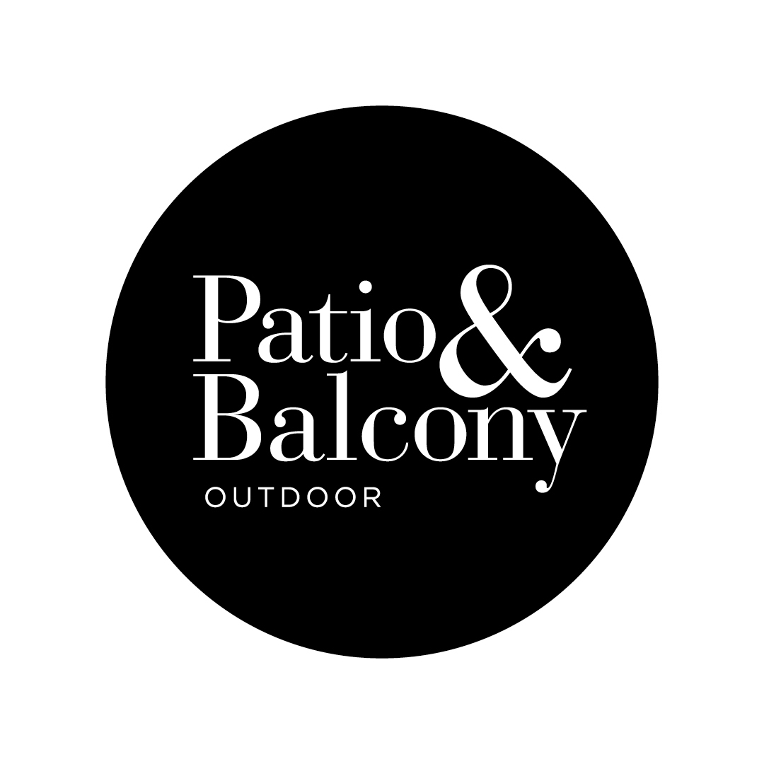 Joanne_Tapodi_Creative_Patio_Balcony_Outdoor_Logo.jpg