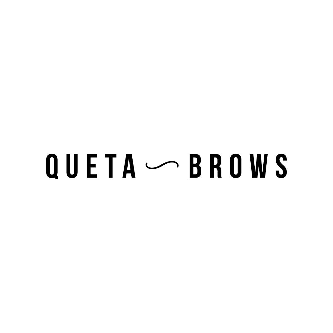 Joanne_Tapodi_Creative_Queta_BrowsLogo.jpg