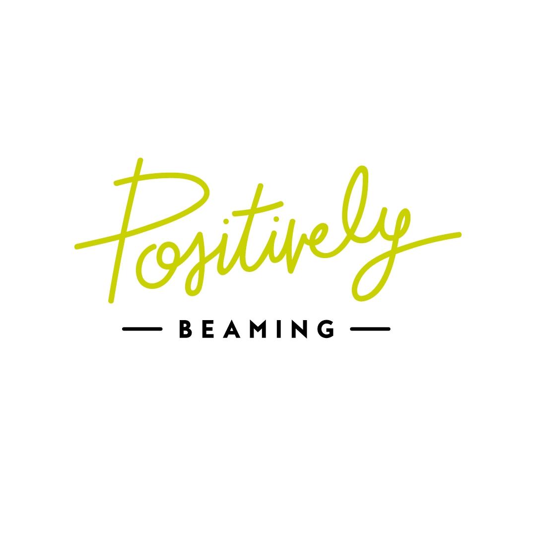 Joanne_Tapodi_Creative_Positively_Beaming_Logo.jpg