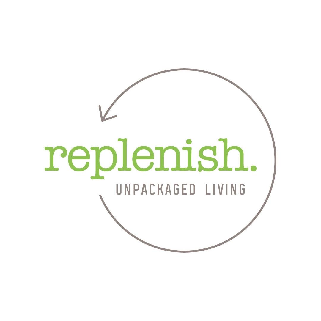 Joanne_Tapodi_Creative_Replenish_Logo.jpg