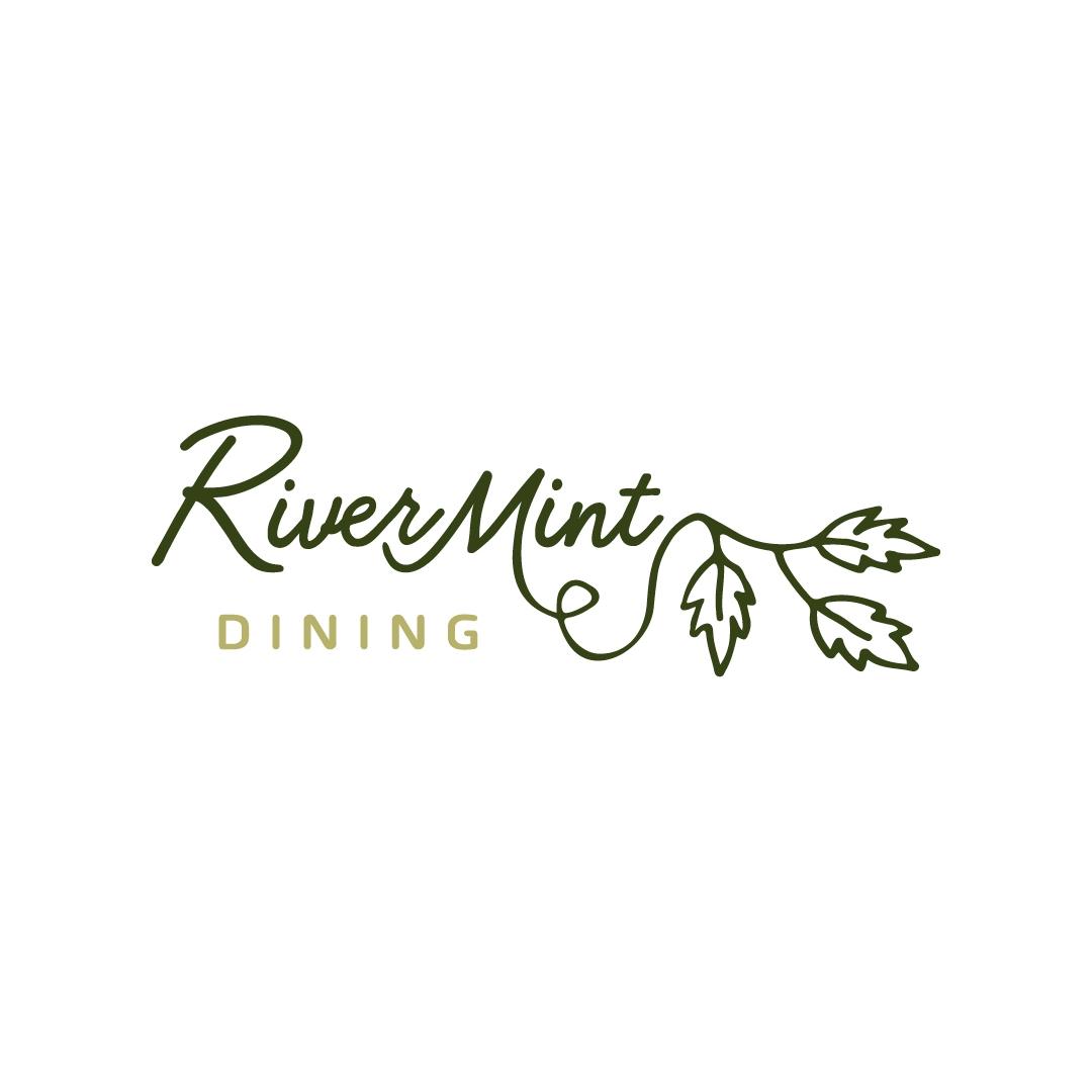 Joanne_Tapodi_Creative_Rivermint_Dining_Logo.jpg