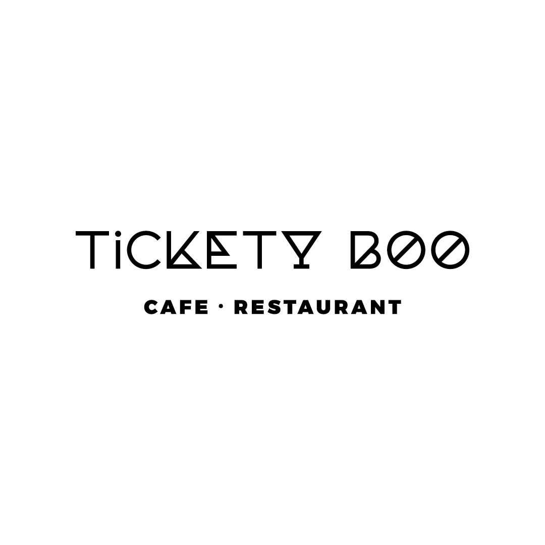 Joanne_Tapodi_Creative_Tickety_Boo_Cafe_Restaurant_Logo.jpg