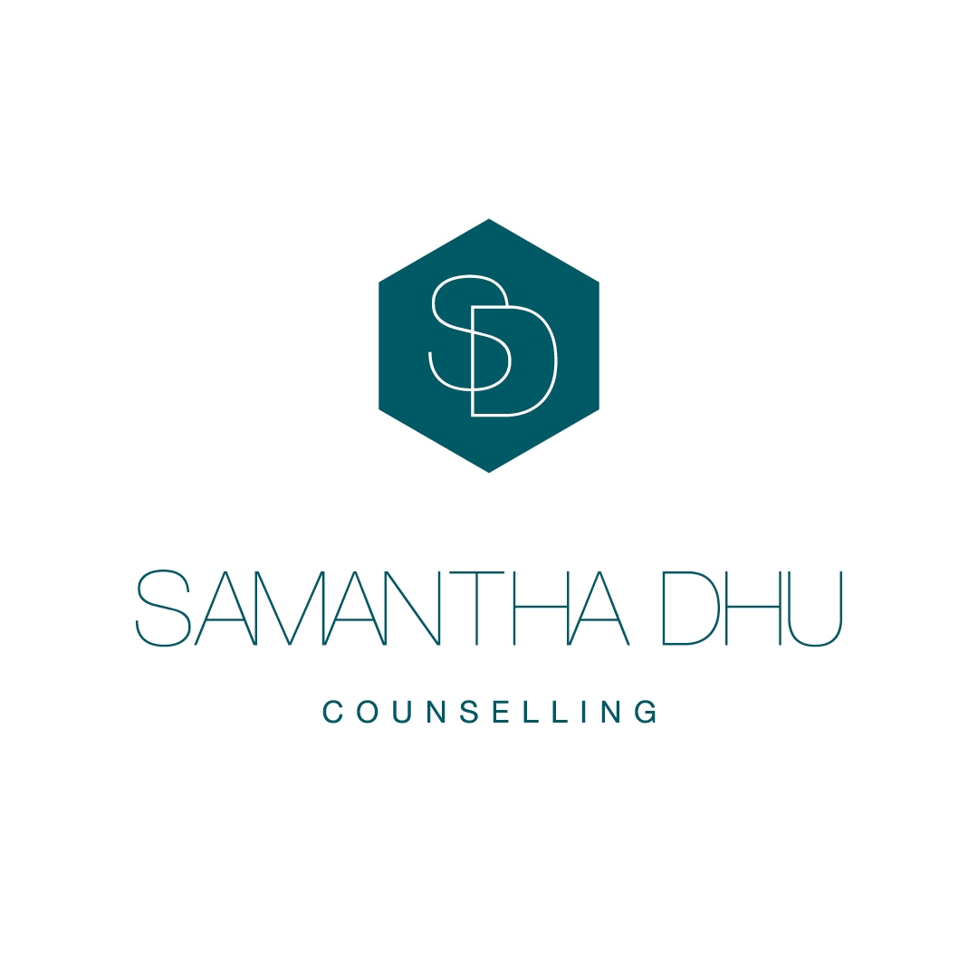 Joanne_Tapodi_Creative_Samantha_Dhu_Counselling_Logo.jpg