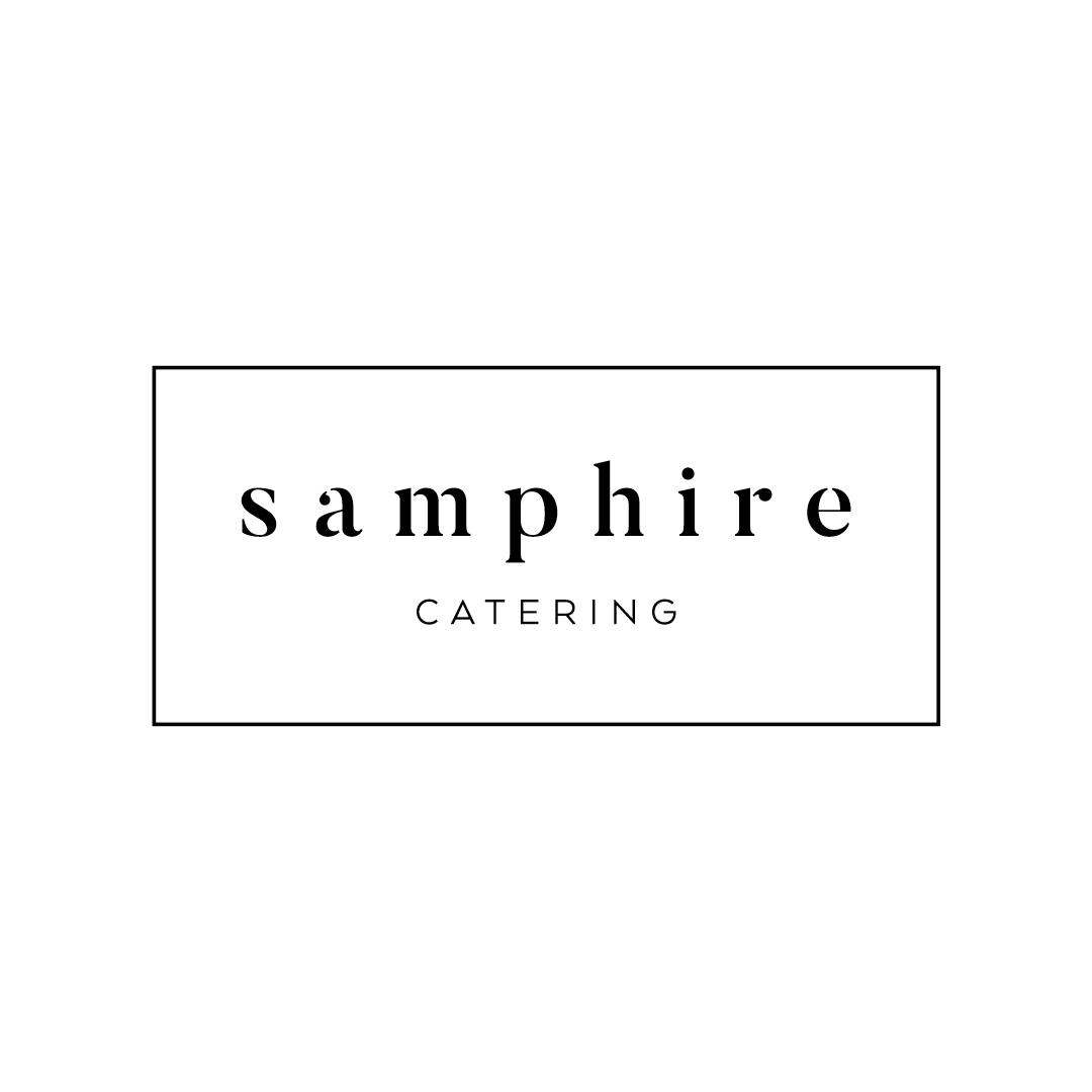 Joanne_Tapodi_Creative_Samphire_Catering_Logo.jpg