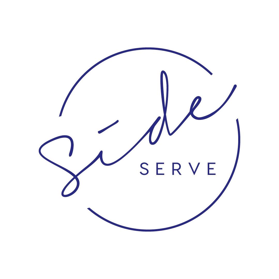 Joanne_Tapodi_Creative_Side_Serve_Logo.jpg