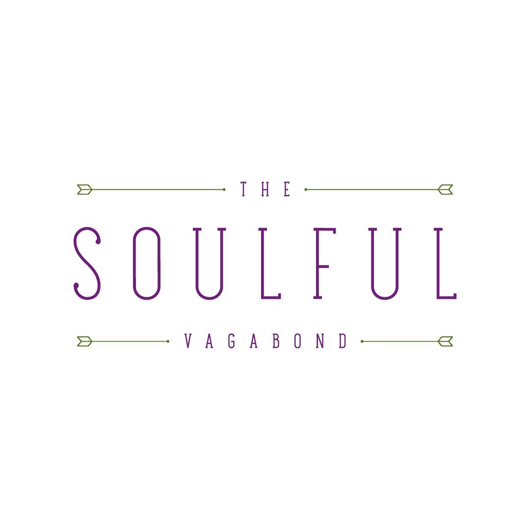 Joanne_Tapodi_Creative_The_Soulful_Vagabond_Logo.jpg