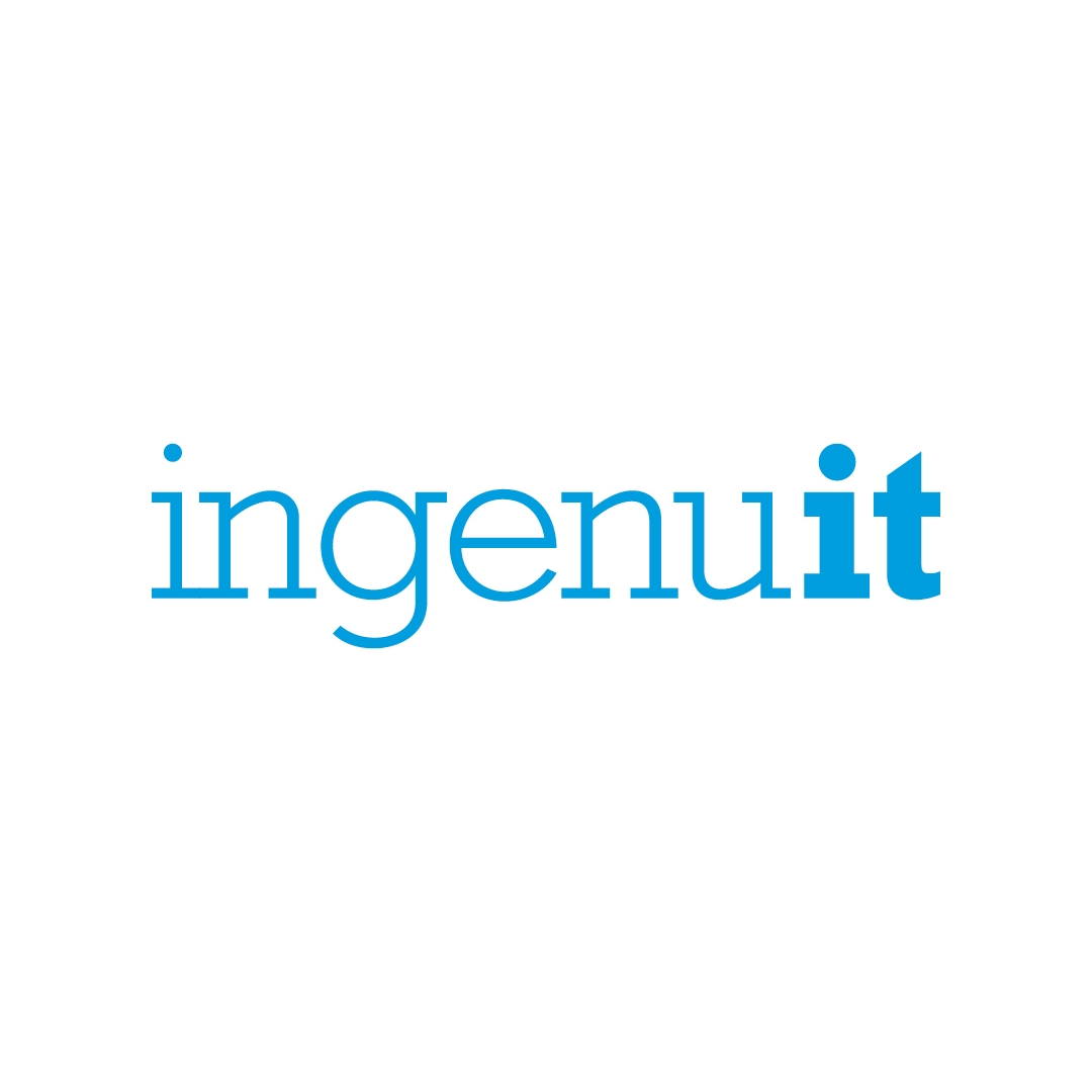 Joanne_Tapodi_Creative_Ingenuit_Logo.jpg