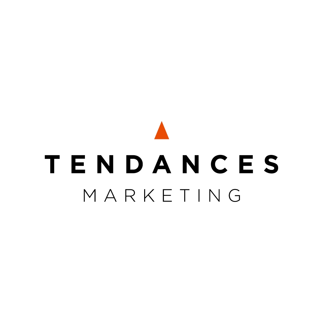 Joanne_Tapodi_Creative_Tendances_Marketing_Logo.jpg