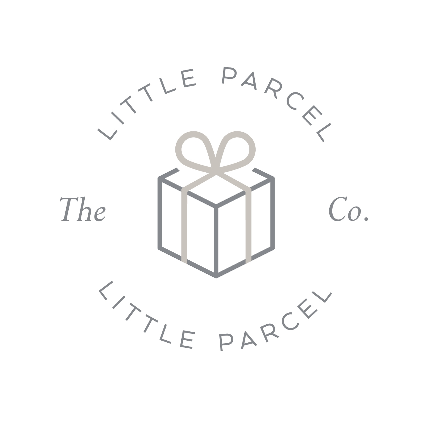Joanne_Tapodi_Creative_The_Little_Parcel_Co_Logo.jpg