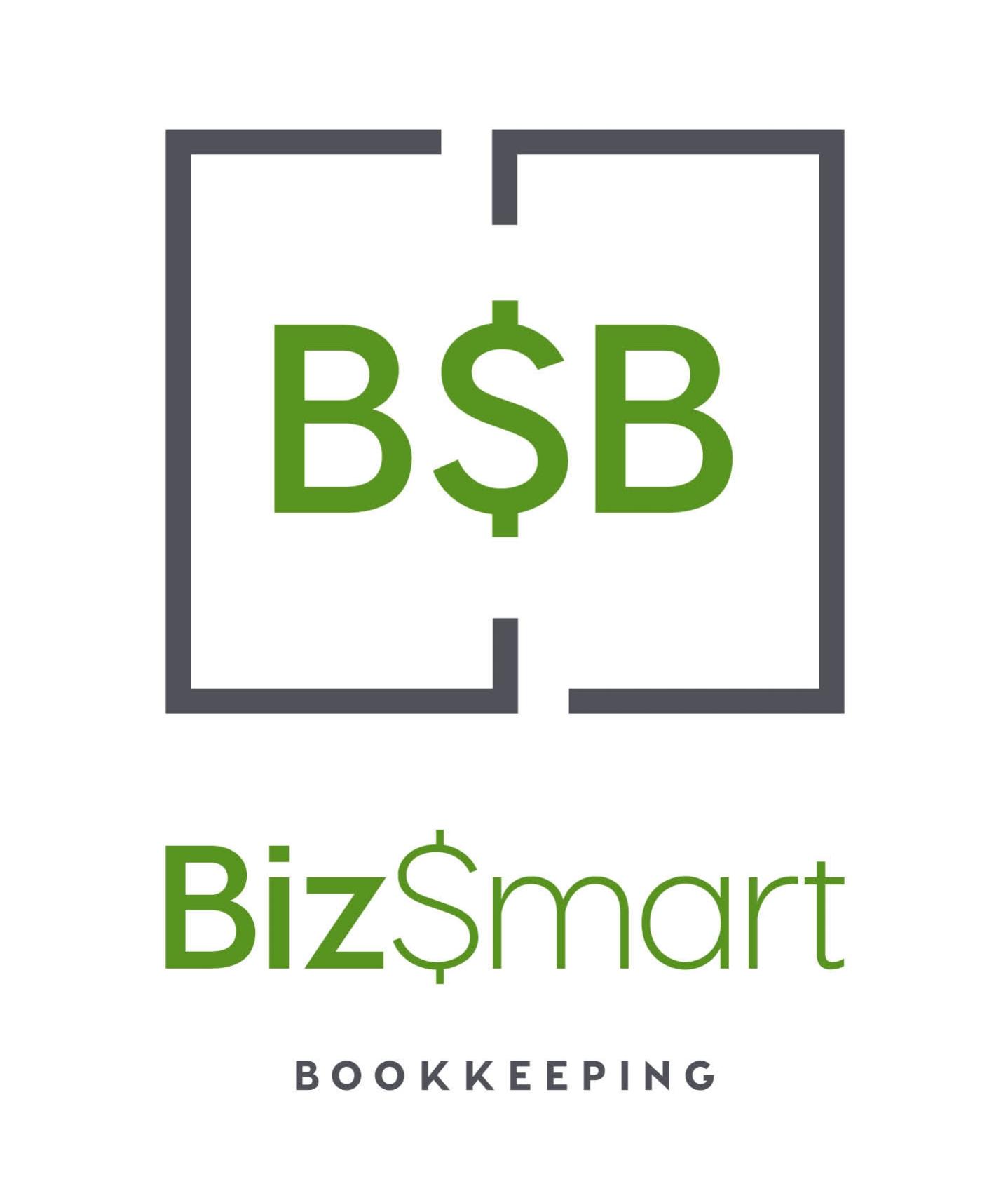 Joanne_Tapodi_Creative_BizSmart_Bookkeeping_Logo.jpg