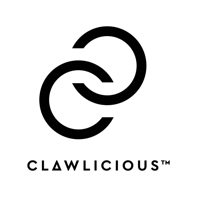 Joanne_Tapodi_Creative_Clawlicious_Logo.jpg