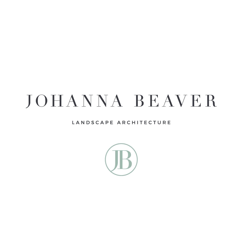 Joanne_Tapodi_Creative_Johanna_Beaver_Landscape_Architecture_Logo.jpg