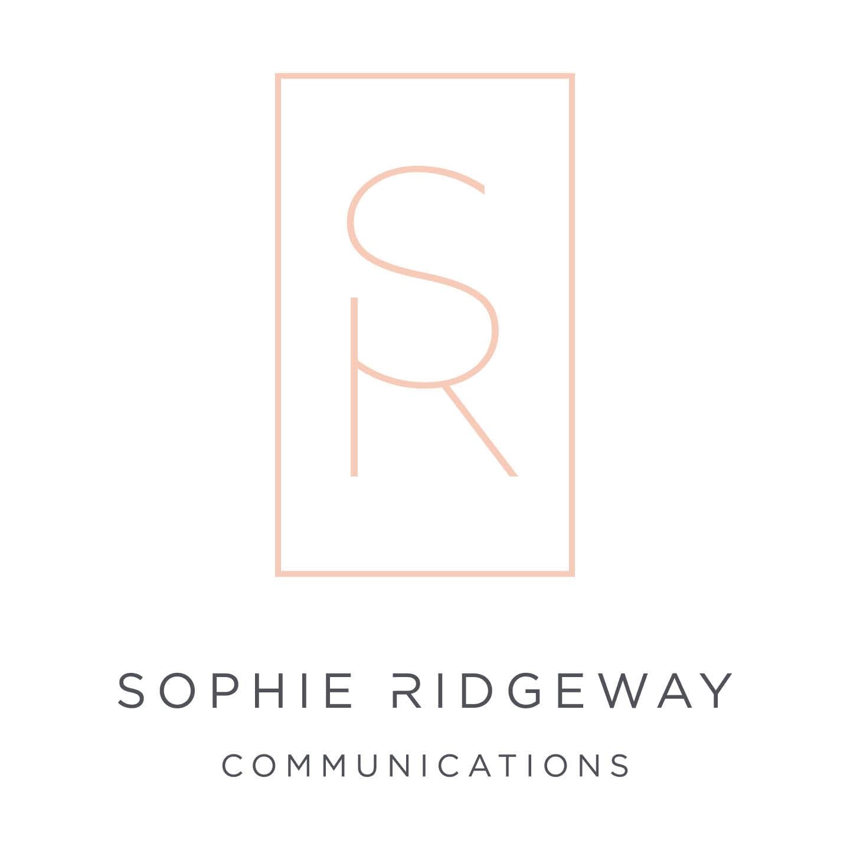 Joanne_Tapodi_Creative_Sophie_Ridgeway_Communications_Logo.jpg