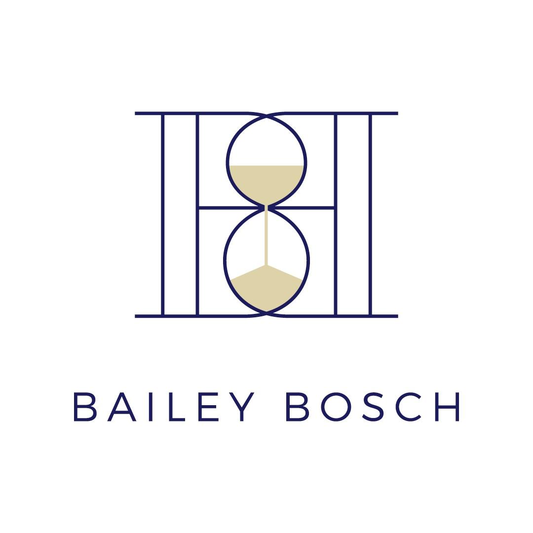 Joanne_Tapodi_Creative_Bailey_Bosch_Logo.jpg