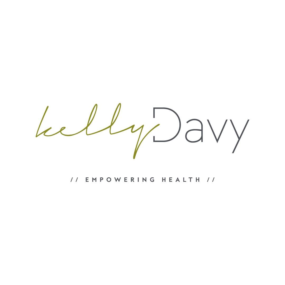 Joanne_Tapodi_Creative_Kelly_Davy_Logo.jpg