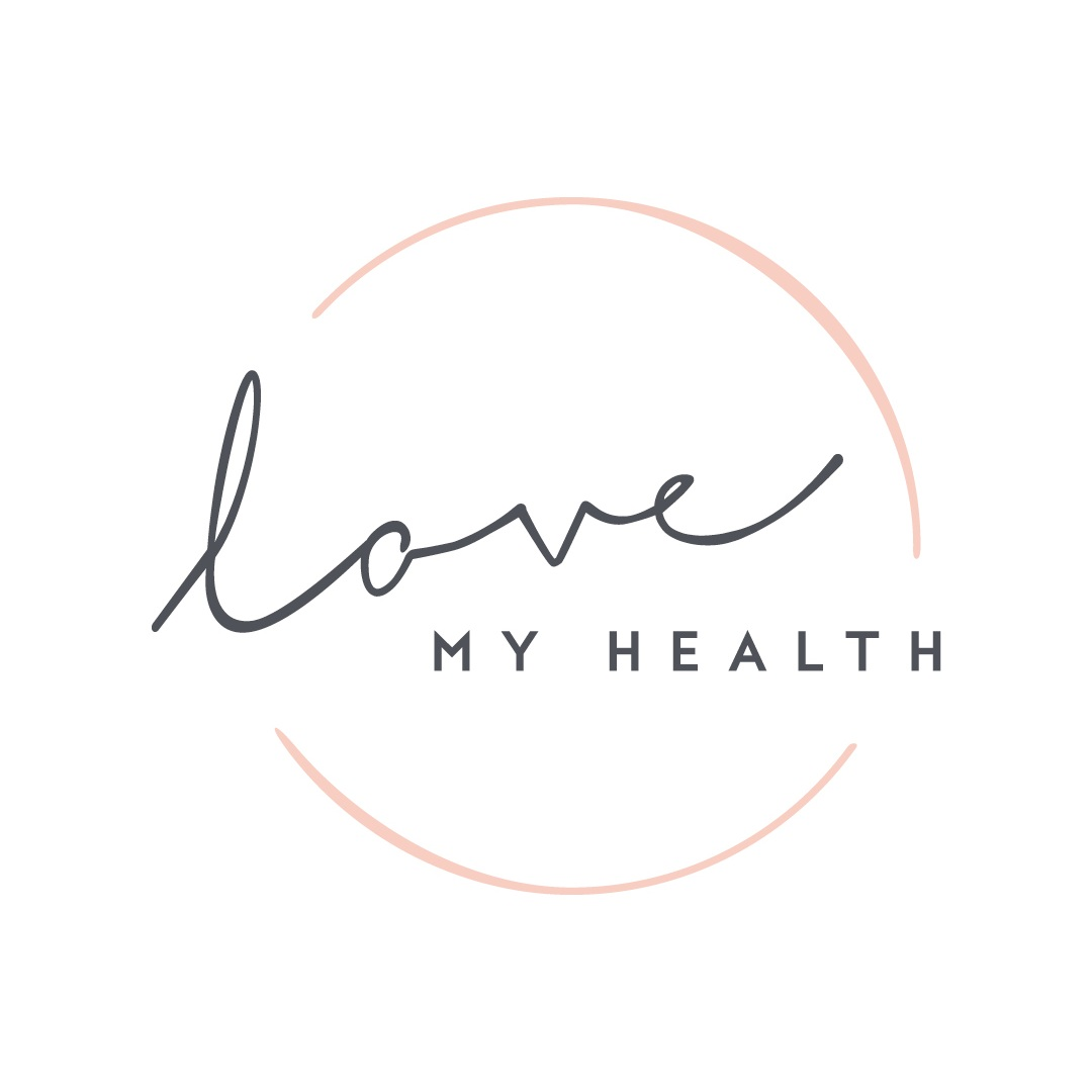 Joanne_Tapodi_Creative_Love_My_Health_Logo.jpg