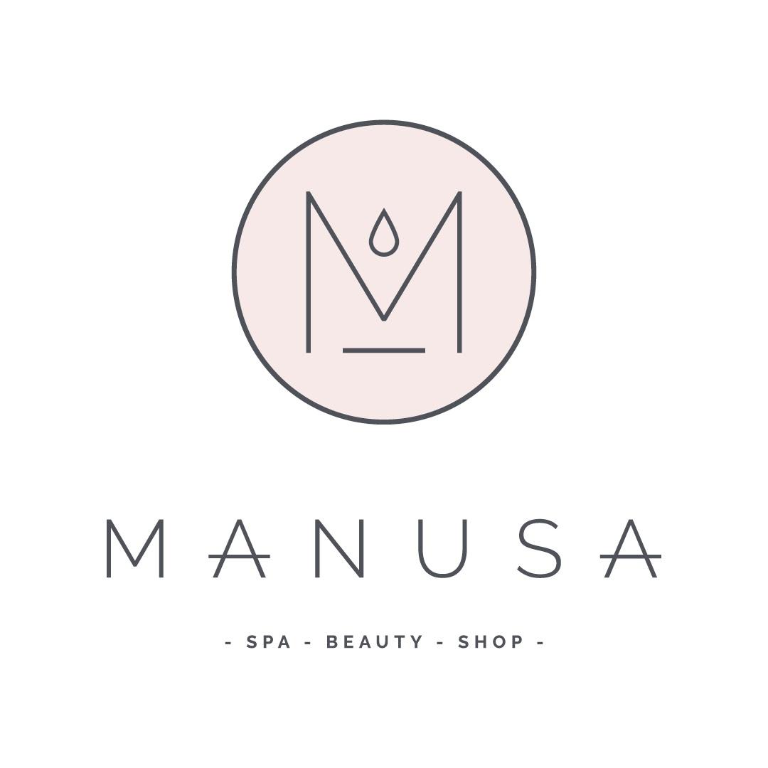 Joanne_Tapodi_Creative_Manusa_Logo.jpg