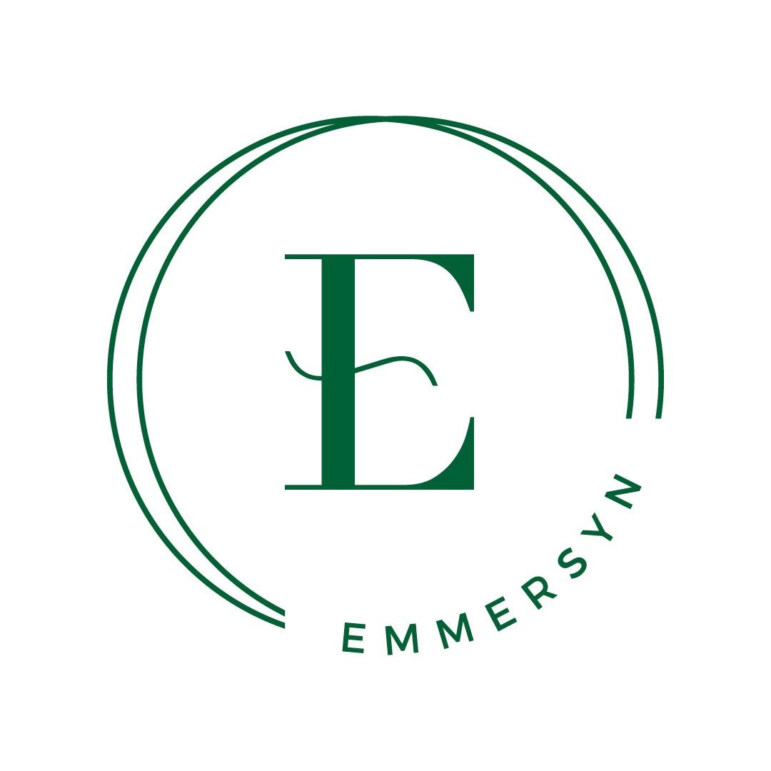 Joanne_Tapodi_Creative_Emmersyn2_Logo.jpg