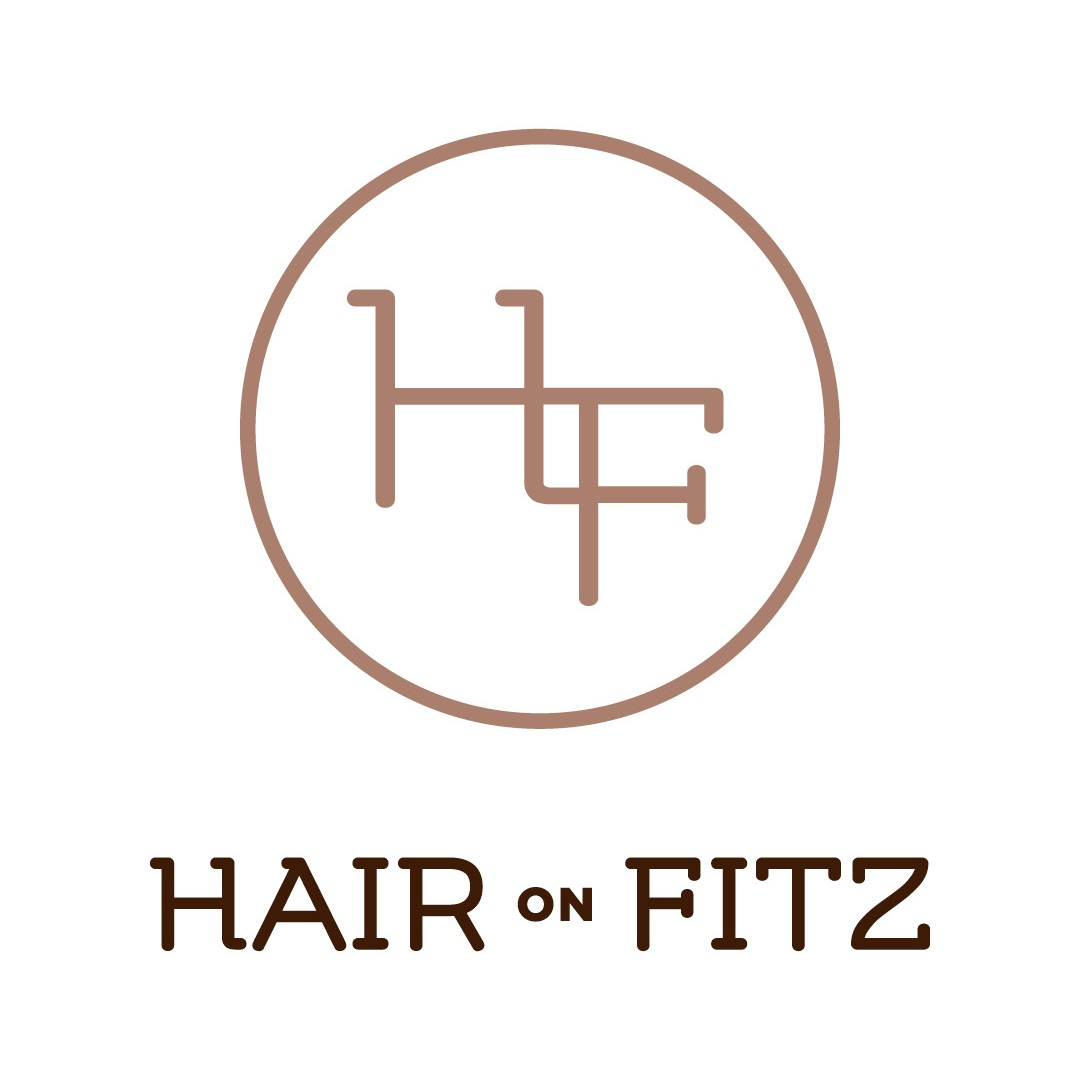 Joanne_Tapodi_Creative_Hair_on_Fitz_Logo.jpg