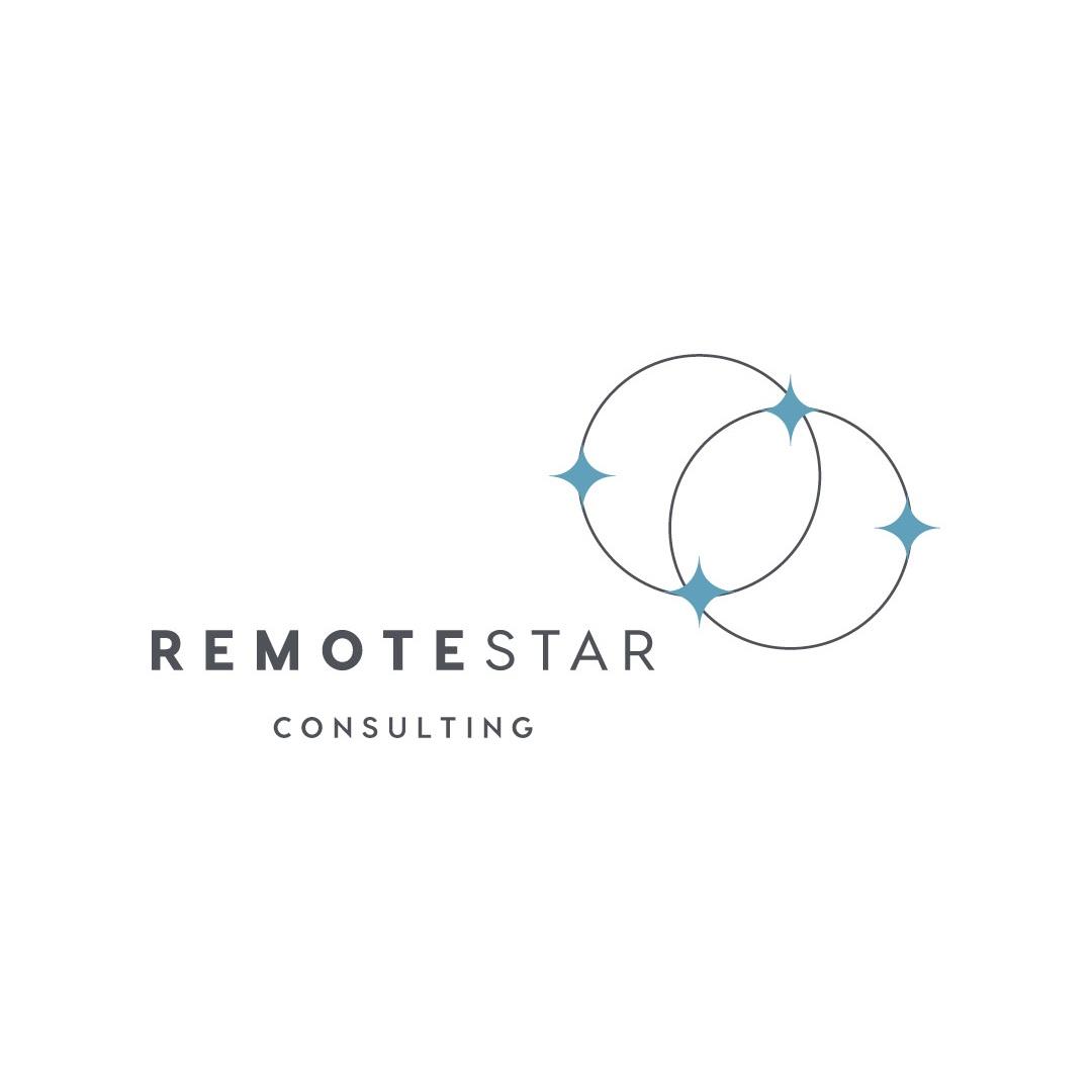 Joanne_Tapodi_Creative_Remotestar_Consulting_Logo.jpg