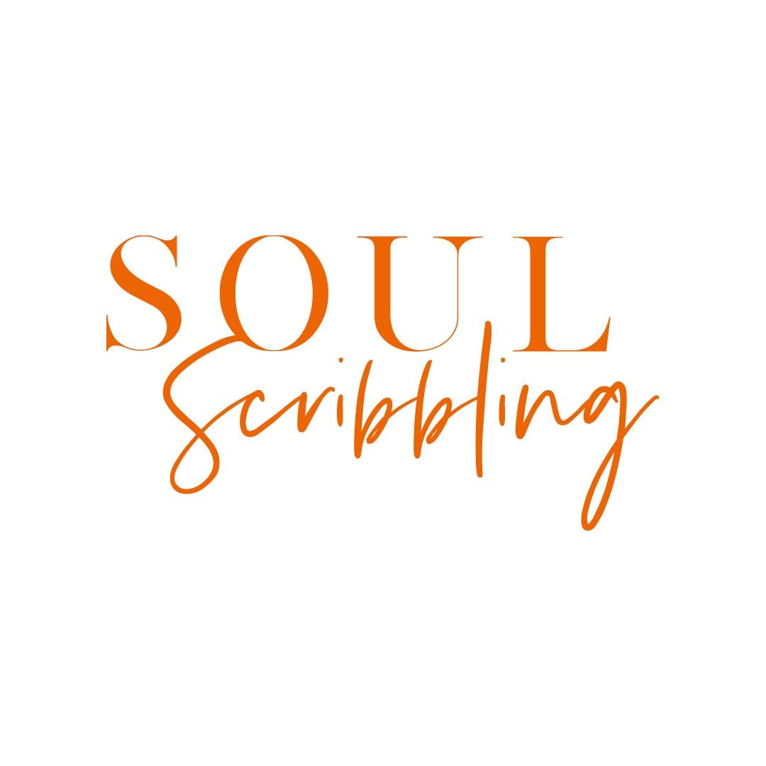 Joanne_Tapodi_Creative_Soul_Scribbling_Logo.jpg