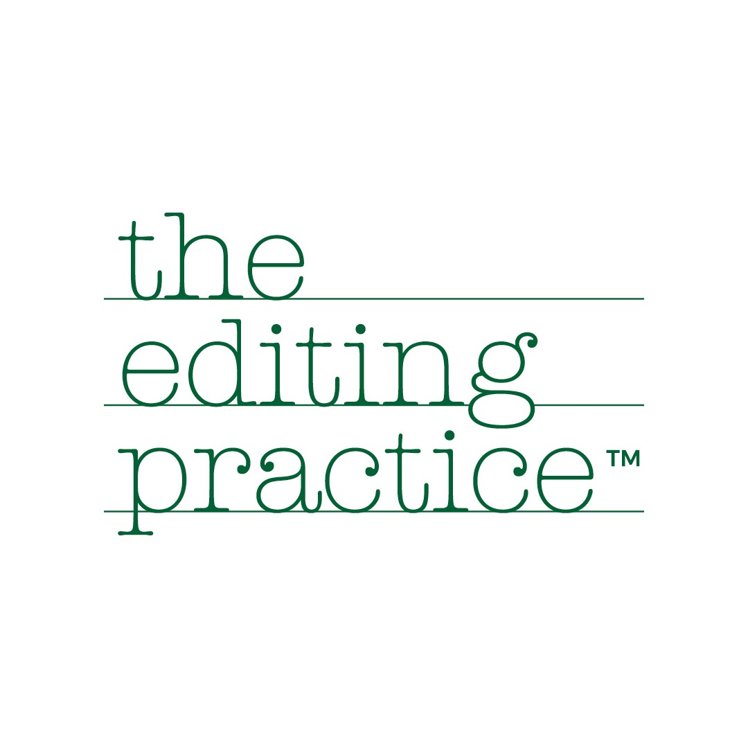 Joanne_Tapodi_Creative_The_Editing_Practice_Logo.jpg