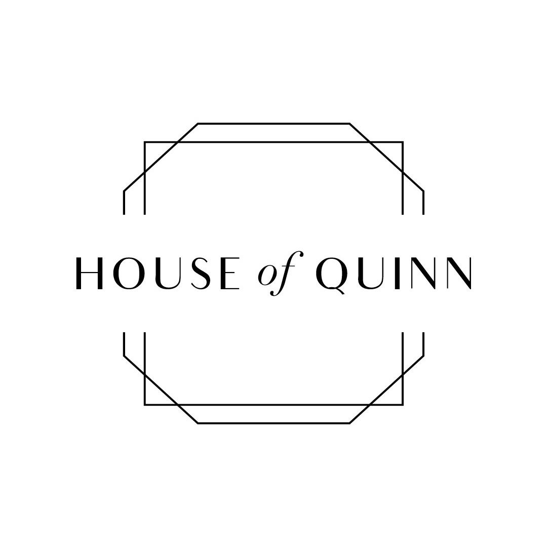 Joanne_Tapodi_Creative_House-of_Quinn2_Logo.jpg