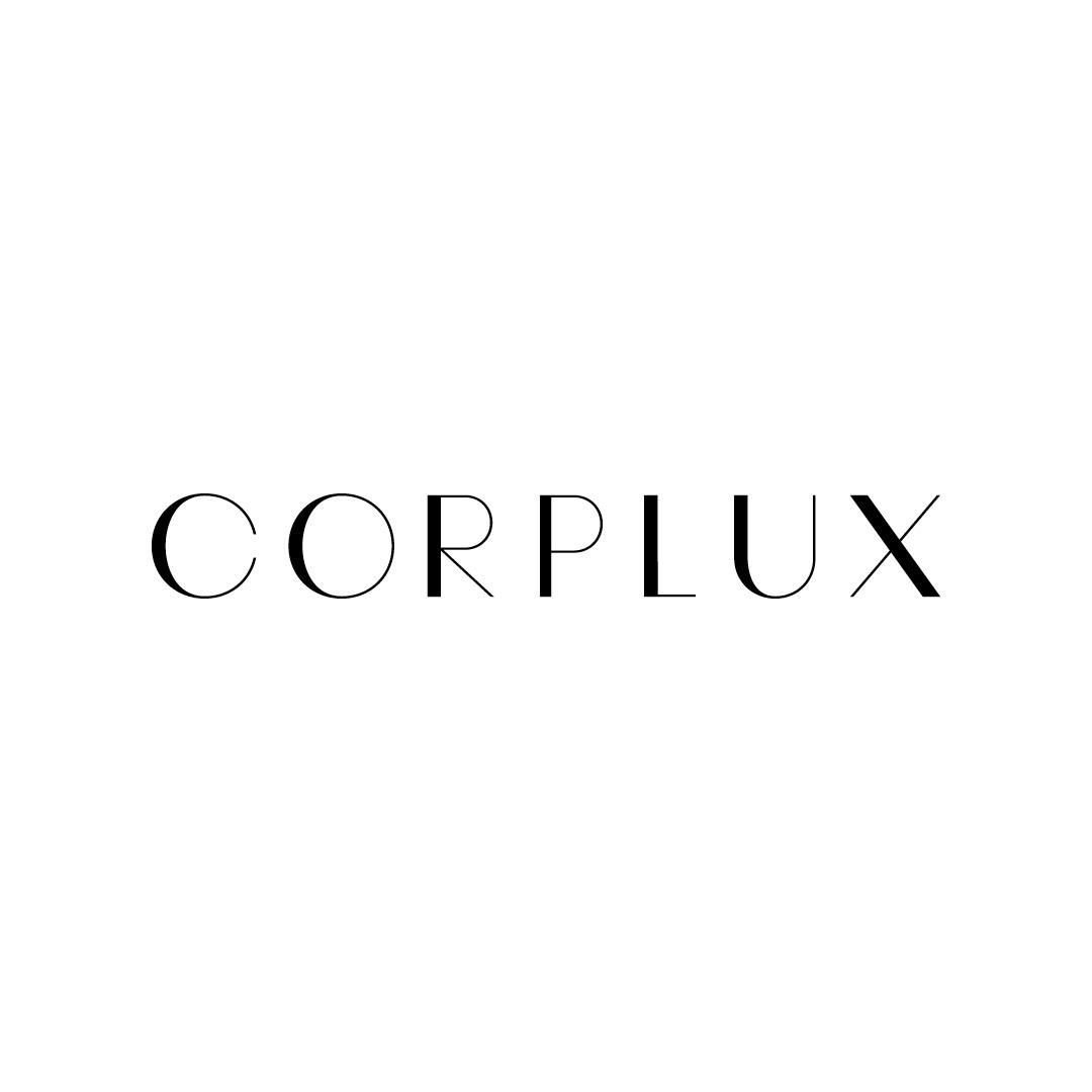 Joanne_Tapodi_Creative_Corplux_Logo.jpg