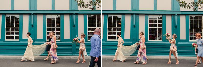 NL_Maroubra_Beach_Grounds_Of_Alexandria_Wedding053.jpg