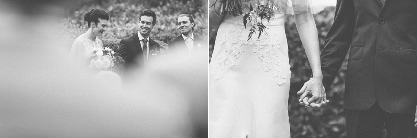 NL_Maroubra_Beach_Grounds_Of_Alexandria_Wedding073.jpg