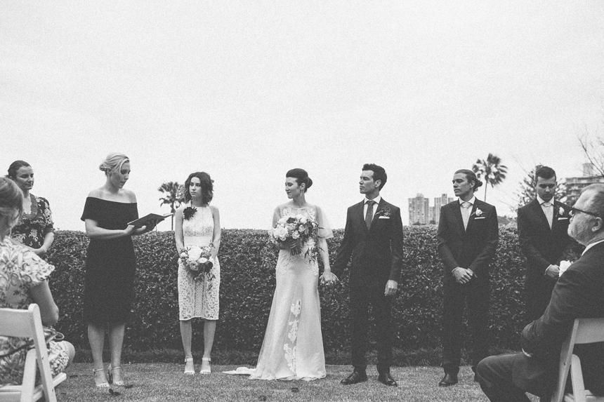 NL_Maroubra_Beach_Grounds_Of_Alexandria_Wedding074.jpg