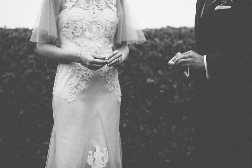 NL_Maroubra_Beach_Grounds_Of_Alexandria_Wedding077.jpg