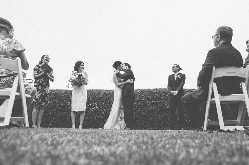 NL_Maroubra_Beach_Grounds_Of_Alexandria_Wedding080.jpg