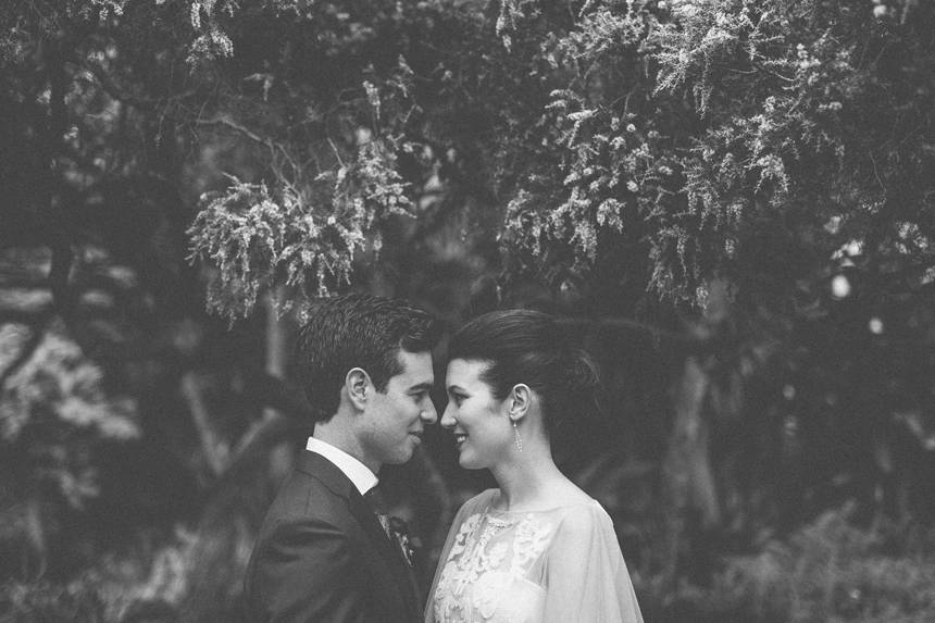 NL_Maroubra_Beach_Grounds_Of_Alexandria_Wedding094.jpg