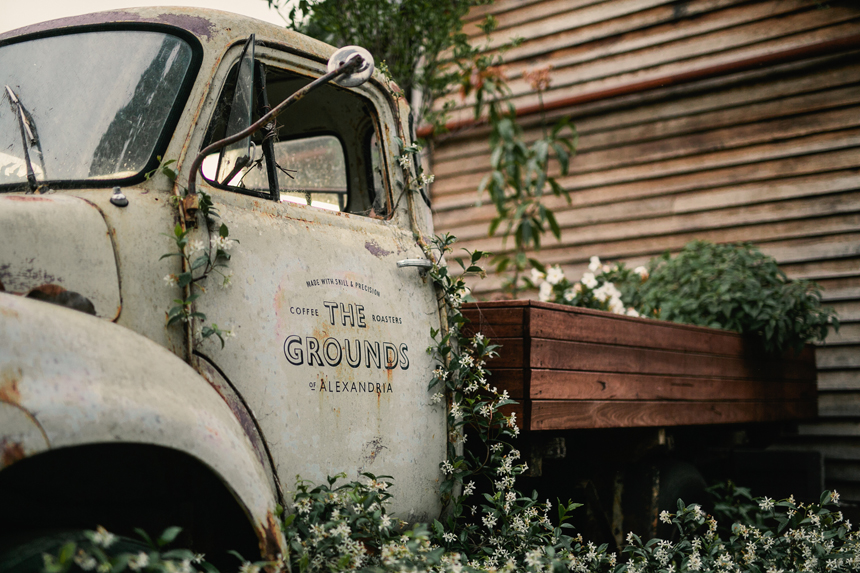 NL_Maroubra_Beach_Grounds_Of_Alexandria_Wedding100.jpg