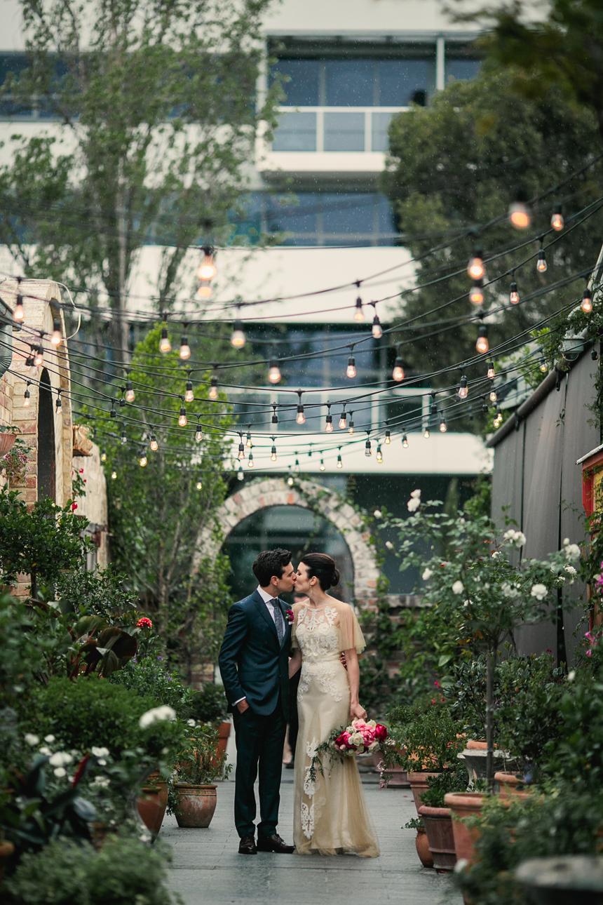 NL_Maroubra_Beach_Grounds_Of_Alexandria_Wedding107.jpg